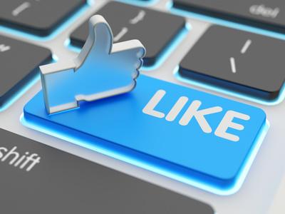 6 Tipps zur Vereinfachung der Facebook Aufgaben