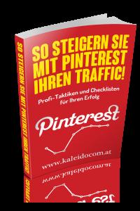 So steigern Sie mit Pinterest Ihren Traffic