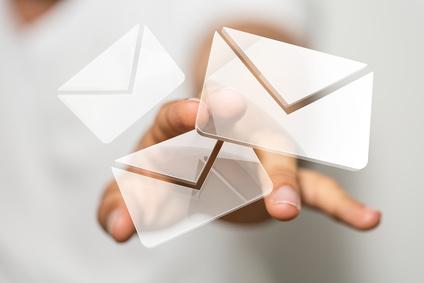 Darum lohnt sich Newsletter Marketing
