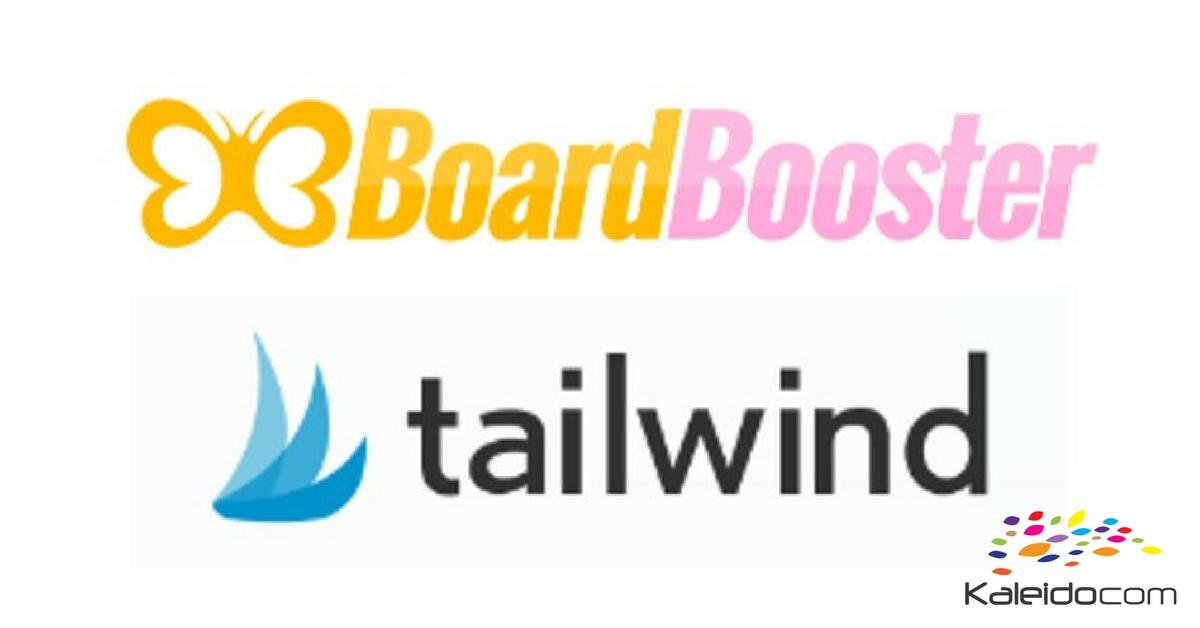 Tailwind vs Boardbooster - Welches Planungstool macht Sinn?