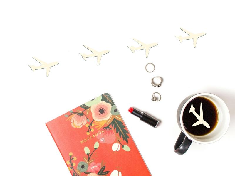 5 Boards, die jeder Reiseblogger haben sollte