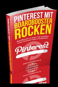 boardbooster23d