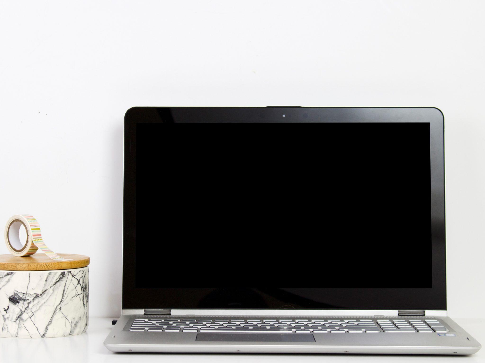 Erhalten Sie hier 10 Tipps, wie Sie auf Pinterest Influencer werden.