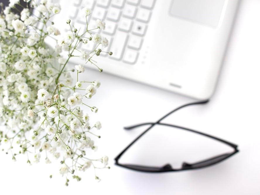 SEO Tipps für Pinterest
