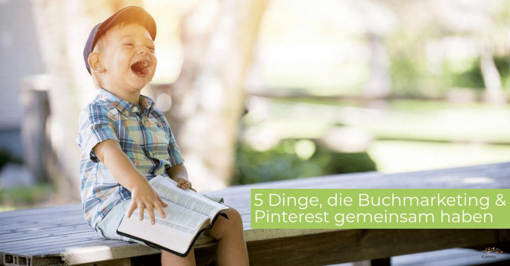 Buchmarketing-und-Pinterest