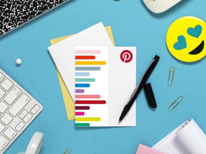 So nutzen Sie den kostenlosen Pinterest Planer richtig