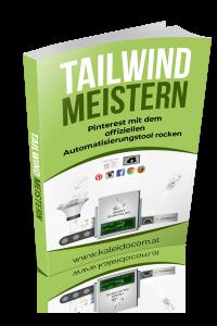 eBook Tailwind
