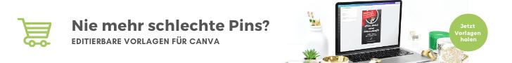 Warum Ihr Logo unbedingt auf Ihren Pin sollte 2