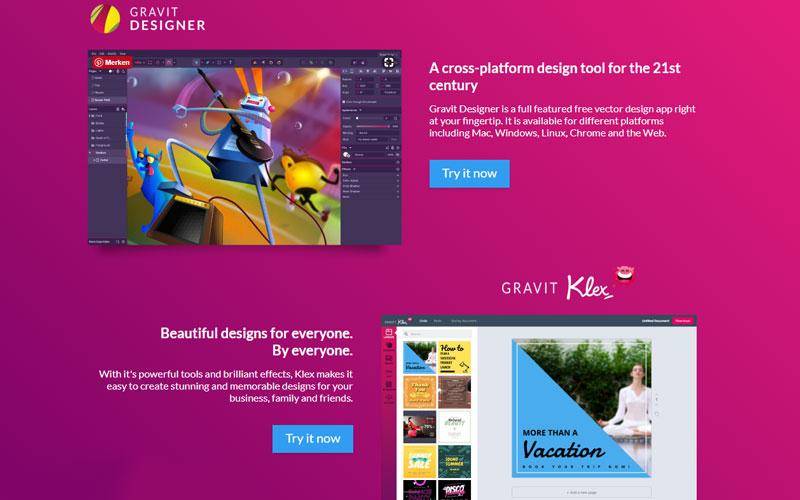 5 geniale Tools für großartige Pinterest-Grafiken 6