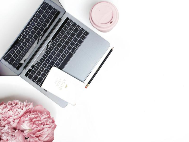 5 Gründe, warum Ihre Texte Ihren Pinterest-Erfolg ausmachen 1