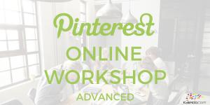 Online Workshop (1)