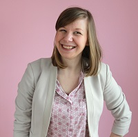 Janneke Duijnmaijer Blogyourthing