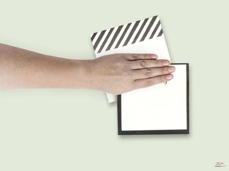5 Wege einen Pin auf der Webseite zu verstecken 1