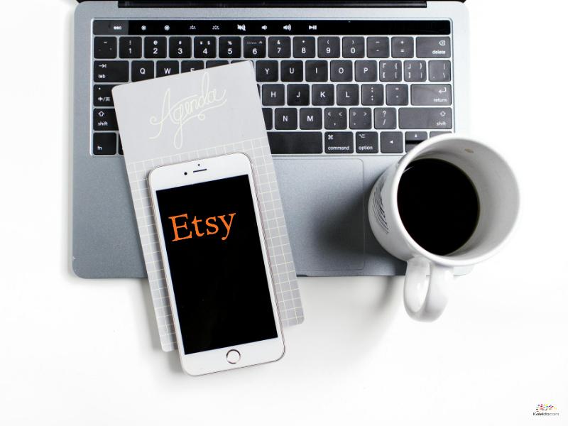 Pinterest für Etsy-Verkäufer 3