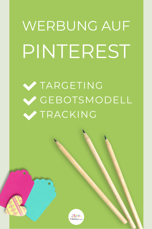 Pinterest Promoted Pins 3