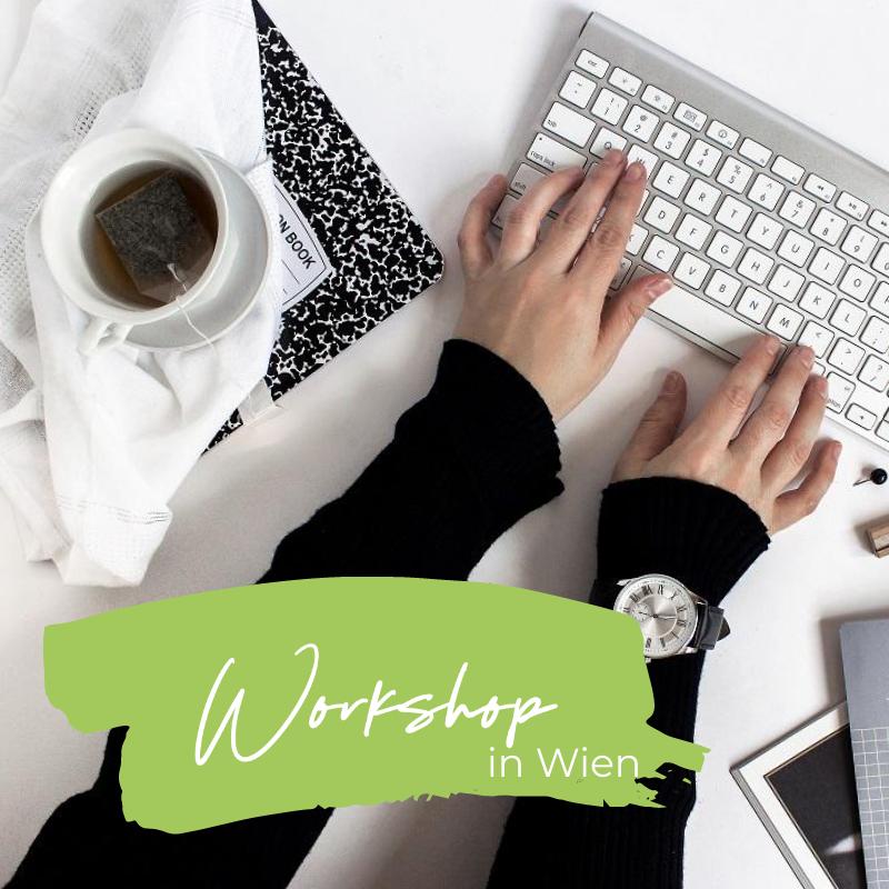 Pinterest Workshops 4
