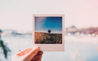 5 Gründe, warum Hotels jetzt auf Pinterest setzen sollten 3