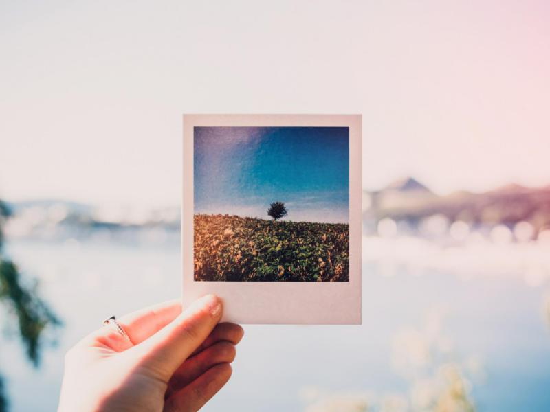 5 Gründe, warum Hotels jetzt auf Pinterest setzen sollten 16