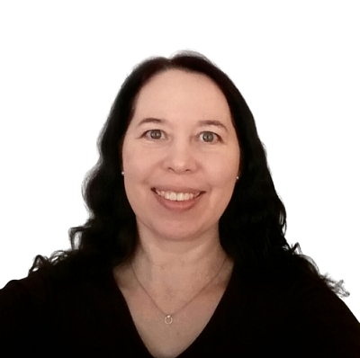 Daniela Kietzmann