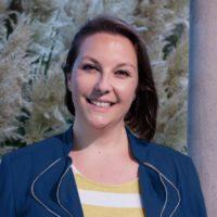 Claudia Heimgartner Marketing- und Mindset Coach