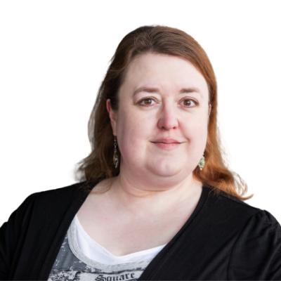 Stefanie Norden