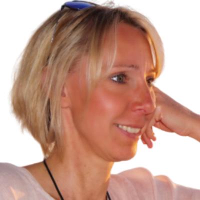 Katja Wegener